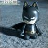 OEM the plastic batman toys