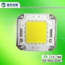 high quality 6500k 100w led (Top 50 led manufacturer)