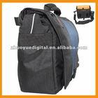 manufacturer photo bag wholesale dslr camera bag