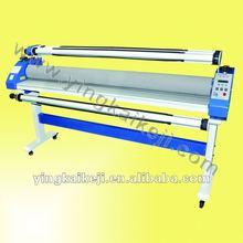 2012 new designed high quality laminate flooring machine FY1600-D