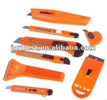 cutter knife,utility knife,paper cutter knife