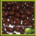 carmín de agua y de semilla de uva aceite softgels de extracción