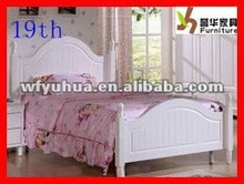 environmental and king size round bed