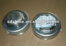 Shacman Wheel Hub Cap,F2000 Hubcap,81.44312.0009