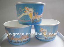 plain yogurt culture for ice cream
