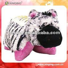 Hot Dream plush animal 2012 new toys for christmas