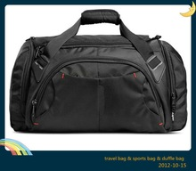 Traveling bag & Trolley bag & Sports bags(YDTB-065)