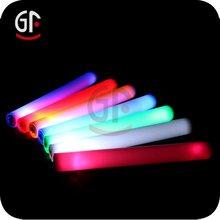 Hot sale Light Up Baton