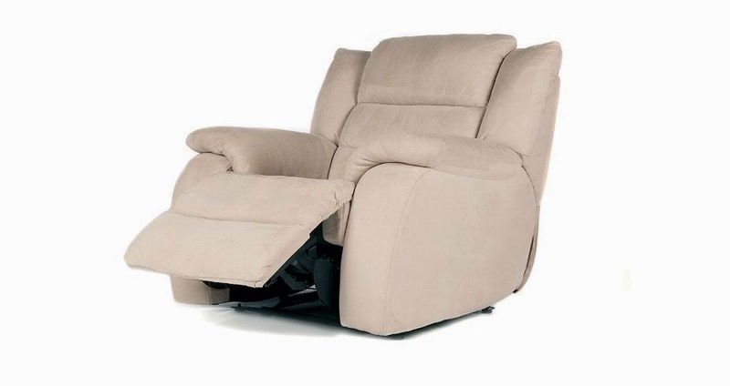 Promotional Cream Recliner Chair, Buy Cream Recliner Chair ...