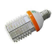 201 led DC 12-24v 12/24V 12v solar lamp decoration 10W 1000-1200lumen