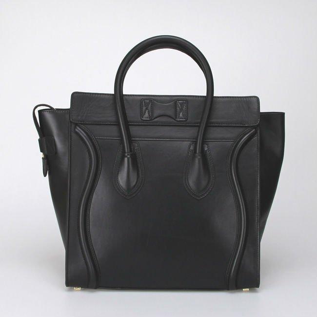 Hot!! 2013 purse,AAA+ designer purses,fashion purses +paypal