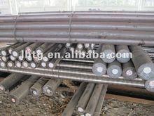 MK alloy bar steel