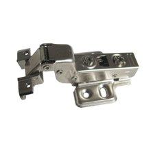 Aluminum Frame Buffer Hinge,clip-on plate