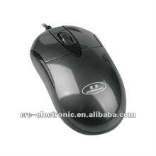 OEM Promotin Gift Mouse/Folder Mouse/Wireless Mouse/Chrismas Gift