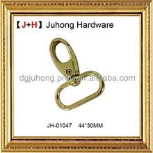 key chain snap hook & bag parts