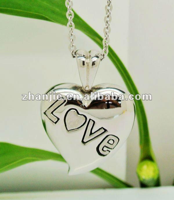 V Alphabet Images In Heart alphabet pendant in heart