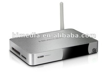 Smart Google Android 4.0 IP TV Box