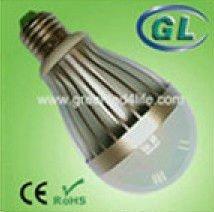 high lumens LG led bulbs 10W