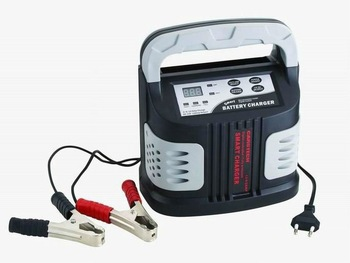 Car battery charger for Car 12V 3 TIMES FASTER SPEED (LOCAL WEARHOUSE&LOGISTICS IN US,EUROPE,DUBAI AND AUSTRALIA)