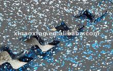 Shopping Mall and Retail Center Commercial Floor,Rubber tile, Interlocking Rubber Flooring Tile