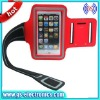 Arm band case for Iphone 5 case for Sports