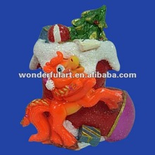 wholesale cheap animal horse art and craft