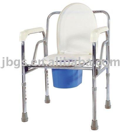 Commode sedia/peppa pig sedia vasino