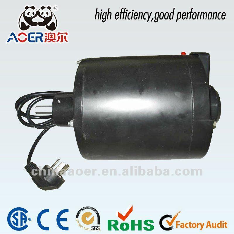 120v Ac Motor With Switch View 120v Ac Motor Aoer