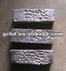rare earth Gadolinium Metal