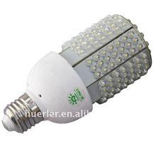 2012 hot sale 201 led DC 12/24V 12v 12-24v solar light garden 10W 1200lumen