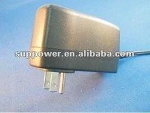 40W 18v 2.2a USA plug 3pin led switching driver