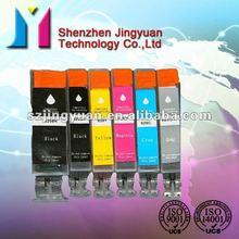 brand new compatible ink cartridge for Canon PGI 825/ CLI 826