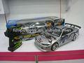 Rápida velocidad r/c deriva de coches juguetes para los niños