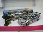 Fast Speed R/C Drift Car Toys For Kids