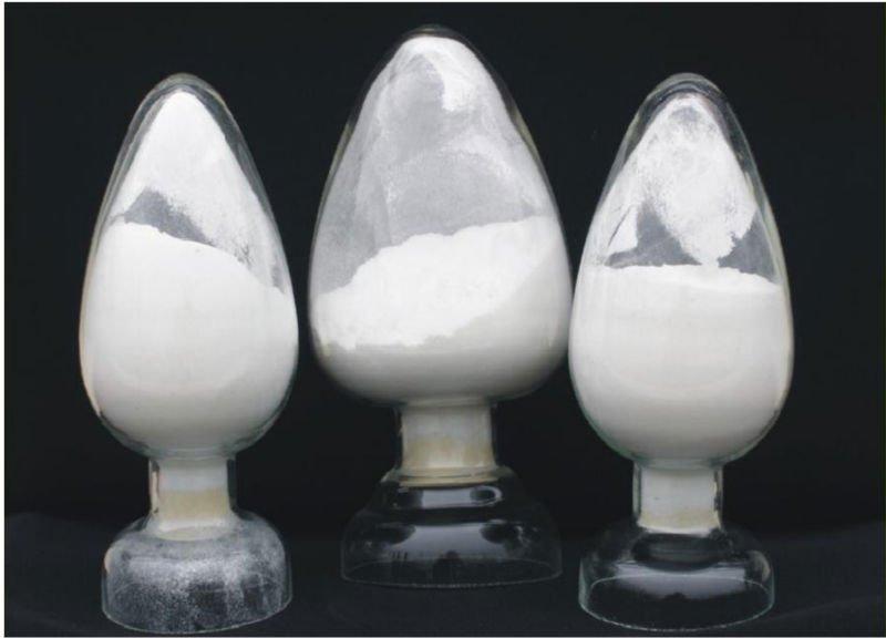 Тиабендазол фото