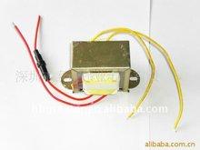 110V.220V.AC transformer