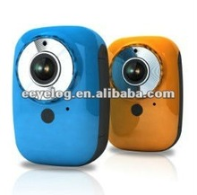 2013 competitive full 1080p extreme SPORT action camera