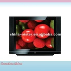 Colour TV Crt TV 14 Inch TV Hot
