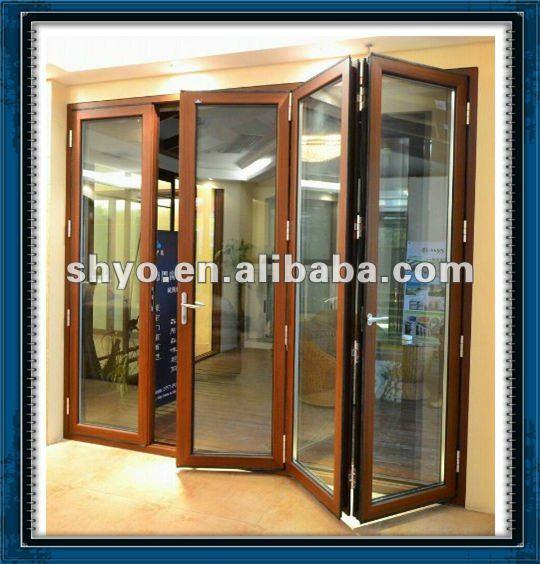 folding doors commercial folding doors interior