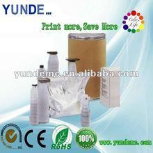 compatible laser AR 350 toner powder for sharp