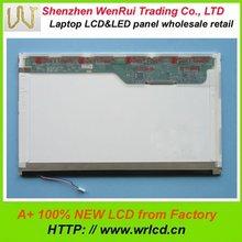 Best WXGA 1280x800 TFT N133I1-L02 tft laptop 13.3inchs lcd screen