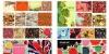 Exquisite & Fancy Custom Wallpaper Catalog Printing