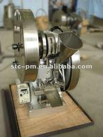 TDP-6 lab tablet press