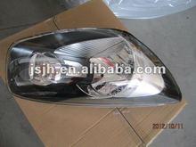 HEAD LAMP FOR KIA PICANTO 2012