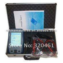 2012.4 Toyota Denso Tester II Scanner Tool For Toyota/Lexus/Suzuki