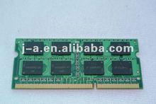 COMPUTER RAM DDR3 8GB 1600 LAPTOP RAM MEMORY