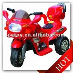 Kids Motorcycles Sale Hot