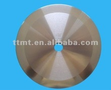 blades for cutting spinning&industrial fabric blades