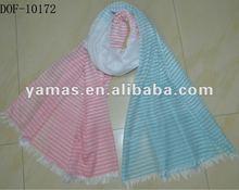 Fashion New shawl for fall