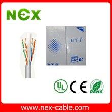 utp cat6 passing fluke testing network cable